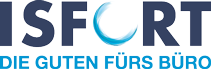 ISFORT Logo
