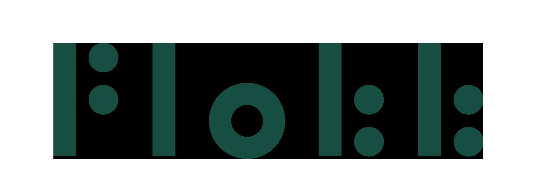 Flokk-logo