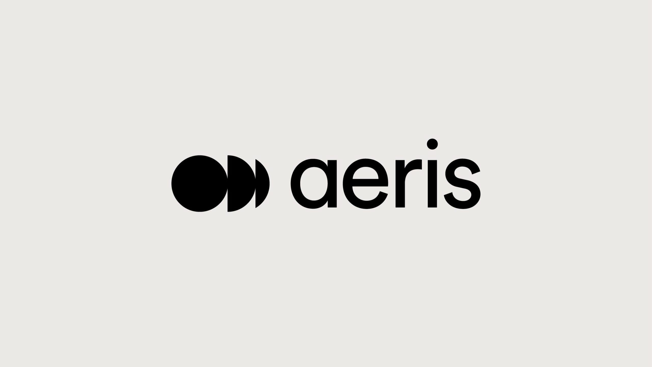 Logo_Aeris_RedDotAward_MPStudio