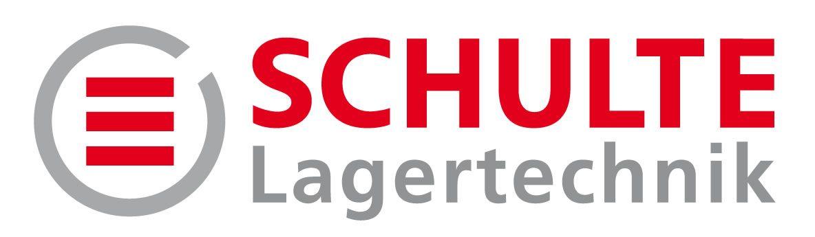 SCHULTE_Lagertechnik
