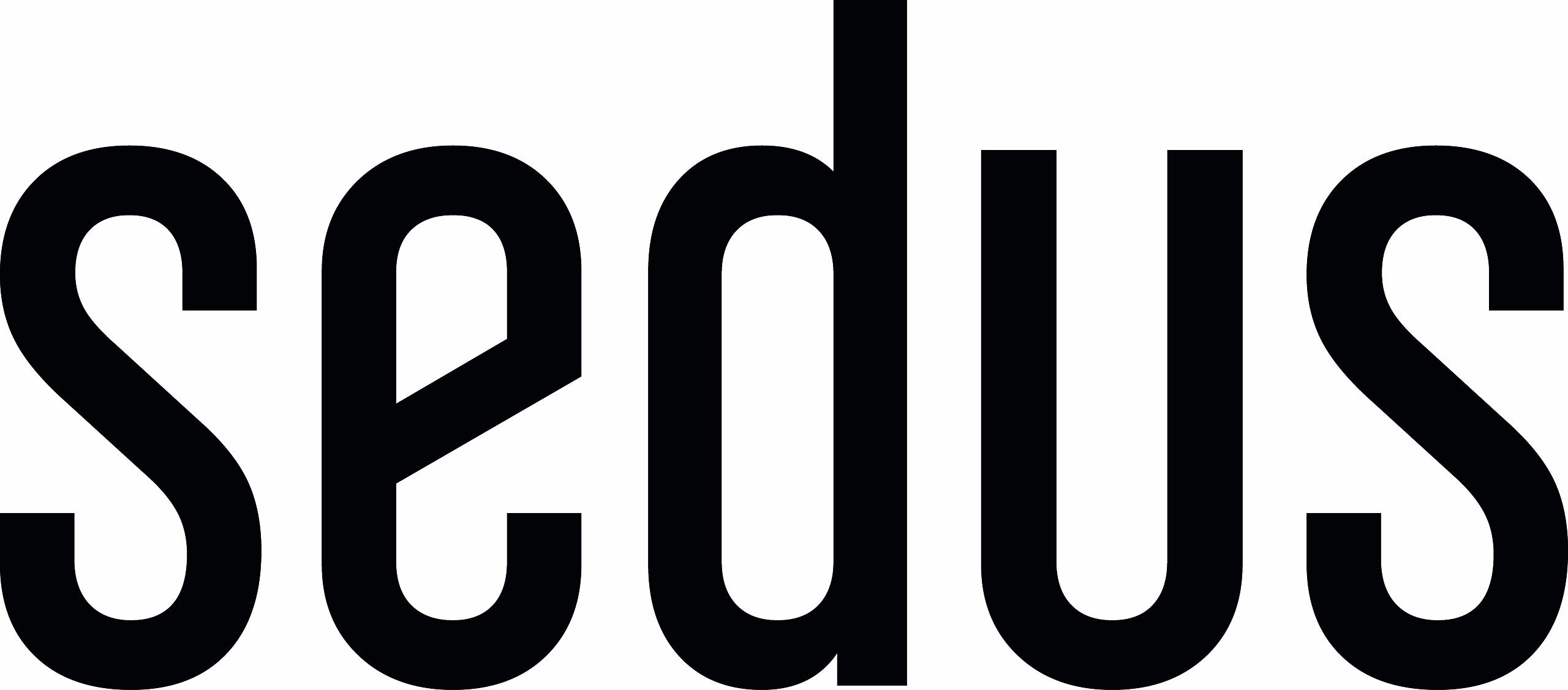 Sedus-Logo-Klein-Print