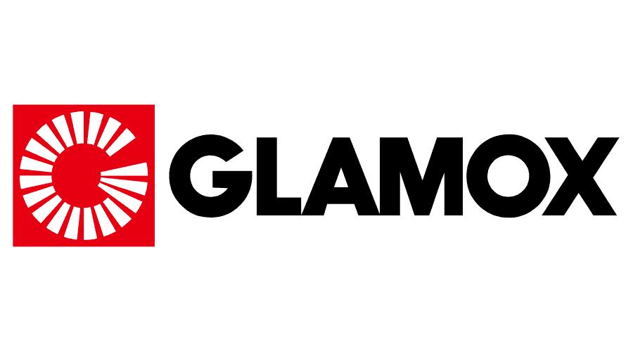 glamox-logo