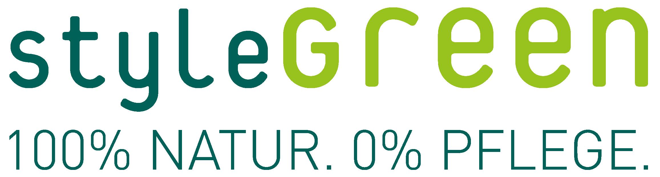 stylegreen-logo