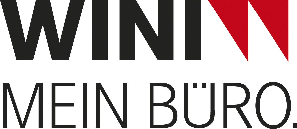 wini_logo_claim_unten_100_4c
